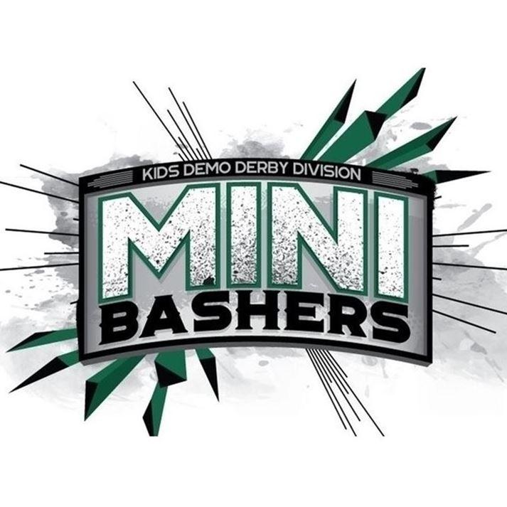 Mini Bashers