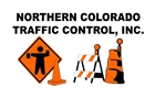 Northern Colorado Traffic Control
