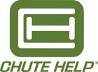 Chute Help