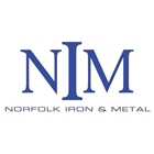 Norfolk Iron an d Metal