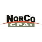 NorCo CPAs