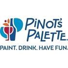 Pinots Pallet