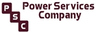 Power Services Company