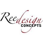 Reedesign Concepts
