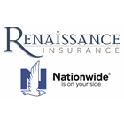 Renaissance Insurance Group