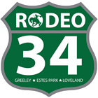 Rodeo 34 Series