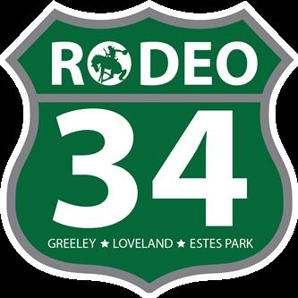RODEO 34 WINNER ANNOUNCED
