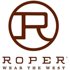 Roper Apparel & Footwear