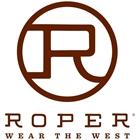 Roper Apparel & Footwear