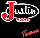 Justin Boots Sportsmedicine