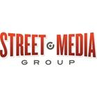 Street Media Group