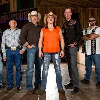 Greeley Stampede Kick Off Concert June 17th