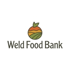 Weld Food Bank