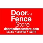Door & Fence Store