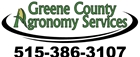 Greene County Agronomy Services