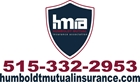 Humboldt Mutual Insurance