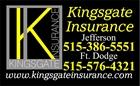 Kingsgate Insurance