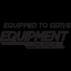 Equipment Depot