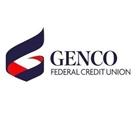 GENCO Federal Credit Union