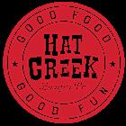 Hat Creek Burger Company