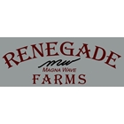 Renegade Farms - Magna Wave