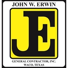 John Erwin Construction