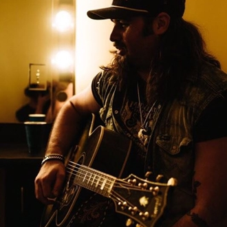 Koe Wetzel Meet & Greet