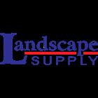 Landscape Supply