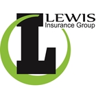 Lewis Insurance Group