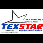 TexStar Equipment