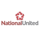 National United Bank