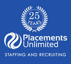 Placements Unlimited