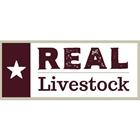 Real Livestock