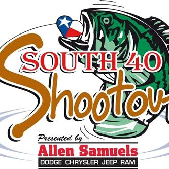 South 40 Shootout
