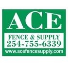 ACE Fence