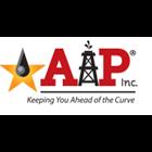 AIP Energy