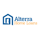 Alterra Mortgage
