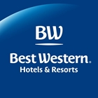 Best Western - Woodway South