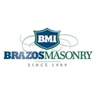 Brazos Masonry, Inc.