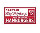 Captain Billy Whizsbang's