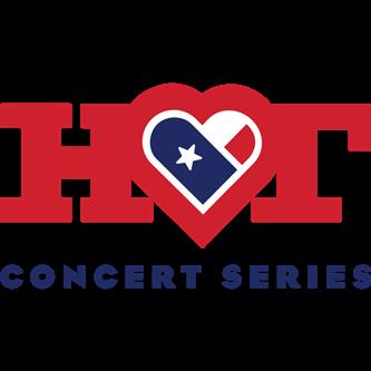 HOT Concert Series