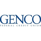 GENCO Federal Credit Union