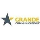 Grande Communications
