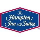 Hampton Inn & Suites Waco - South