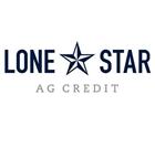 Lone Star Ag Credit