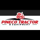 Pineco Tractor & Equipment