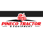 Pineco Tractor & Equipment