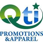 QTI-Powers