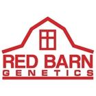 Red Barn Genetics