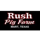 Rush Pig Farm